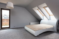 Coston bedroom extensions