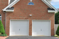 free Coston garage construction quotes